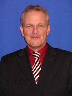 Ulrich Kelber, Januar 2006