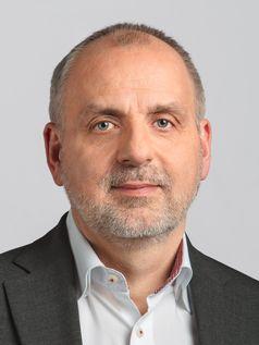 Rico Gebhardt (2019)