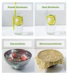 "Bild: ""obs/Gruner+Jahr, CHEFKOCH/Chefkoch.de"""