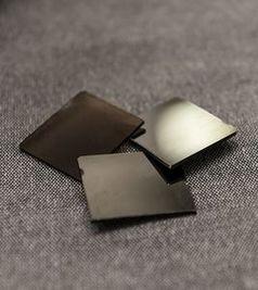 Neuer Materialmix macht Magnetproduktion kostengünstiger (Foto: en.misis.ru)