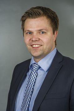 Christian Fühner (2018)