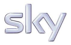 Logo von Sky Deutschland AG