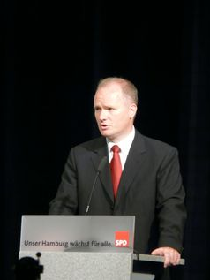 Michael Neumann Bild: Northside - wikipedia.org