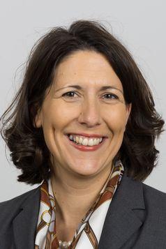 Daniela Schmitt (2016)