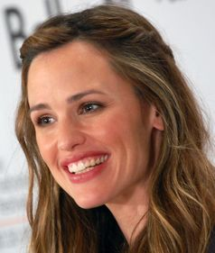 Jennifer Garner auf dem Toronto International Film Festival 2009