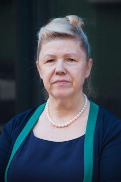 Jelena Misulina (2012)