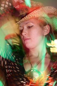 In der Diskothek: Mit Alkohol gehört man dazu. Bild: Andreas Koch/pixelio.de