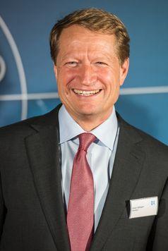 Ulrich Wilhelm (2017)