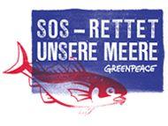 Rettet die Meere
