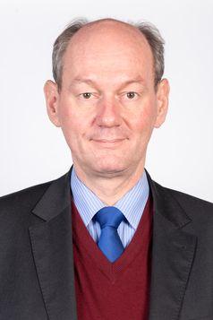Harald Baumann-Hasske 2016
