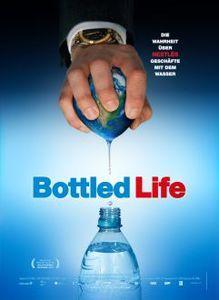 """Der Schweizer Regisseur Urs Schnell zeigt mit seinem neuen Film """"Bottled Water"""", der nun auch in Österreich in den Kinos läuft, wie Nestlés Geschäft mit dem Wasser funktioniert. Bild: doklab.com"""