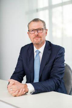 Rainer Dulger (2019)
