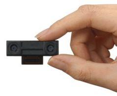 Sharp zeigt 3D-Kamera für Handys. Bild: sharp-world.com