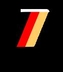 Deutsche Volksunion (DVU)