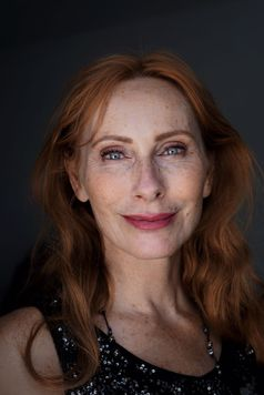 Andrea Sawatzki (2017)