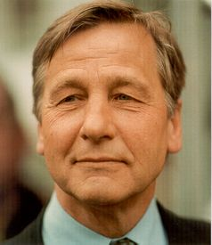 Wolfgang Clement (2004)