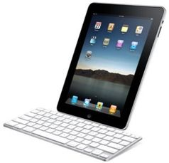 Time Warner und Universal springen als iPad-Partner ab. Bild: Apple