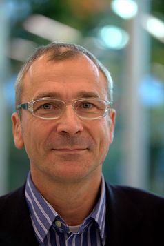 Volker Beck 2010 Bild: Mathias Schindler / de.wikipedia.org