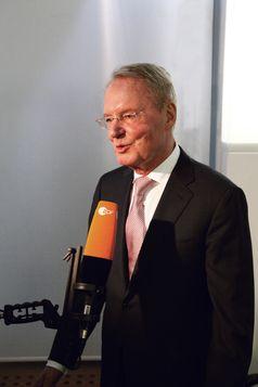 Hans-Olaf Henkel (2014)