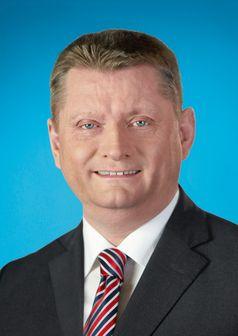 Hermann Gröhe (2010)