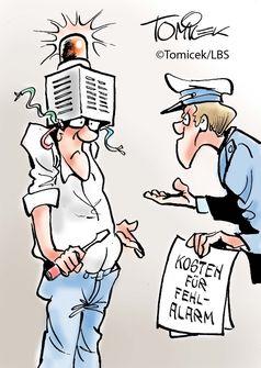 "Bild: ""obs/Bundesgeschäftsstelle Landesbausparkassen (LBS)"""