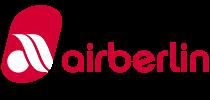 Air Berlin PLC & Co. Luftverkehrs KG Logo