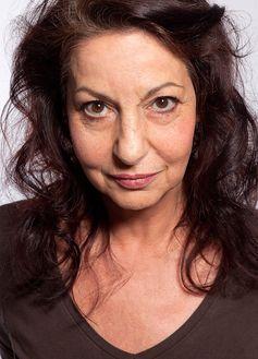 Barbara Frey (2011), Archivbild