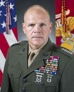 Robert Neller (2015)