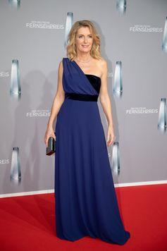 Maria Furtwängler (2019)
