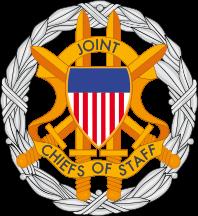 Militärübung 2021