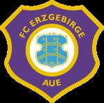 Erzgebirge Aue Logo