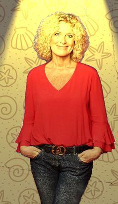 Susanne Fröhlich (2017)