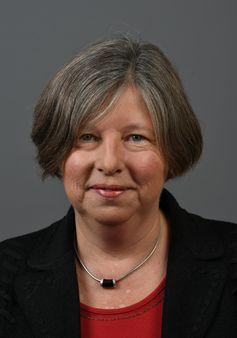 Katrin Lompscher (2017)