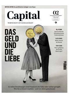 "Cover Capital_2_21  Bild: ""obs/Capital, G+J Wirtschaftsmedien"""