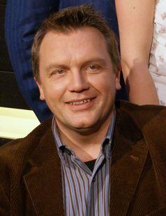 Hape Kerkeling (2008)
