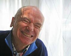 Diebische Freude: Unglück anderer macht glücklich. Bild: RainerSturm/pixelio.de