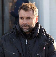 Bernd Hollerbach (2015)
