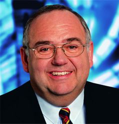 Bernd Siebert