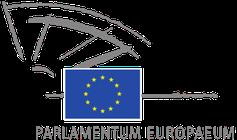 Logo des Europäischen Parlaments