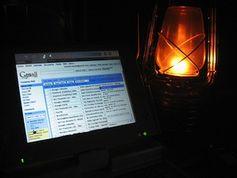 E-Mail-Analyse: Texte zeigen Gefühle. Bild: flickr.com/One Laptop per Child