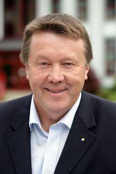 Heinz-Peter Haustein Bild: heinz-peter-haustein.de