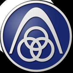 Logo der ThyssenKrupp AG