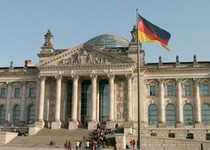 Bild: Deutscher Bundestag  / Lichtblick/Achim Melde