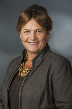 Maria Michalk (2014)