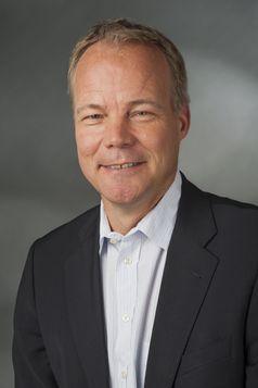 Matthias Miersch (2014)