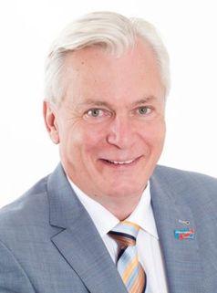 Bernd Gögel (2016)