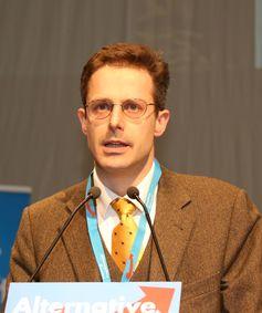 Marcus Pretzell (2014)