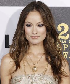 Olivia Wilde bei den Independent Spirit Awards 2010
