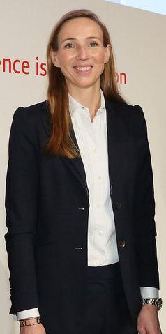 Simone Bagel-Trah (2016)