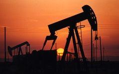 Rekord: Die USA treiben die Ölproduktion voran. Bild: flickr.com/Reto Fetz